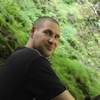 Vadim, 40, Basildon