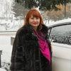 Лана, 57, г.Иркутск