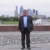 Валерий, 68, г.Агинское
