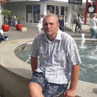 Максим, 37 лет, Овен, Мурманск