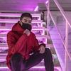 Игорь, 18, г.Астрахань