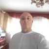 Леонид, 48, г.Bucarest