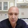 Виталий, 40, г.Евпатория