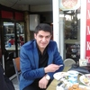 artak, 39, г.Ереван