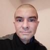 Дмитрий Костоусов, 45, г.Екатеринбург