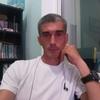 Serhii, 35, г.Wawel