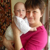 Татьяна, 52, г.Юрьев-Польский