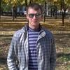 Андрей, 29, г.Днепродзержинск