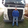 Андрей, 35, г.Кобрин