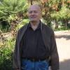 Михаил, 56, г.Бат-Ям