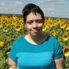 Наталья ахмерова, 35, г.Копейск