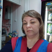 Анна 36 Мурманск