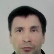 kharis 54 Омутнинск