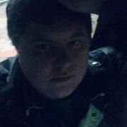 Денис, 31, г.Малая Вишера