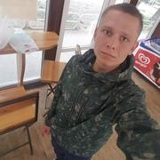 Данил, 24, г.Троицк