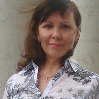 Наталья, 49 лет, Рыбы, Санкт-Петербург