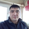 Руслан, 42, г.Павлодар