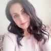 Юлия, 43, г.Краснодар