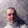 Кок, 38, г.Трехгорный