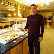 Знакомства в Полтаве с пользователем Игорь 39 лет (Рыбы)