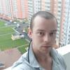 Игорь Глушков, 27, г.Пермь