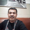 Vusal Aliev, 48, Apatity