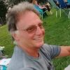 Frank Cianciotti, 63, г.Бруклин