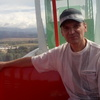 иван, 50, г.Сарань