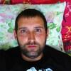Игорь, 34, г.Уральск