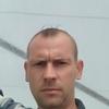 Серега Остапчук, 30, г.Джанкой