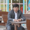 Anas, 24, г.Череповец