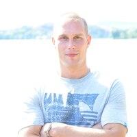 Евгений Юрьевич, 37 лет, Дева, Нижний Тагил