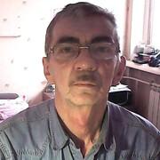 Валера 63 Красноярск