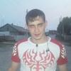 Диман, 26, г.Советский (Тюменская обл.)