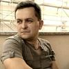 Сергей, 45, г.Бад-Дюрхайм