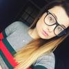 Анастасія, 23, г.Луцк