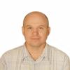 Олег, 51, г.Могилёв