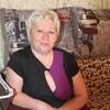 Ирина, 52, г.Ужур