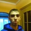 Антон, 23, Кременчук