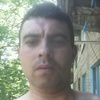 Александр, 32, Горлівка