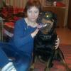 Оксана, 45, г.Лохвица