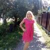 Ирина, 36, г.Георгиевск
