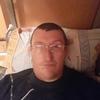 серж, 44, г.Стерлитамак