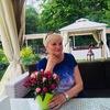 Маргарита, 49, г.Бишкек