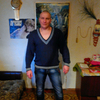 Алексей, 37, г.Пятихатки