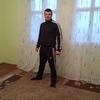 Pahka, 36, г.Черновцы