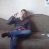 Егор, 19, г.Самара