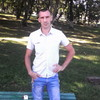 Иван, 38, г.Фокино