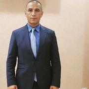 Рафаэль, 52, г.Когалым (Тюменская обл.)
