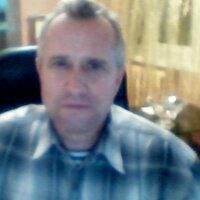 влад строгов, 62 года, Стрелец, Донецк